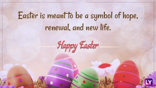 Happy Easter Images 2020
