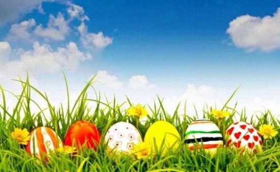 Easter-Basket-Pics