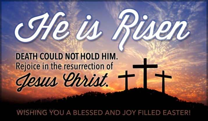 Easter Images Religious