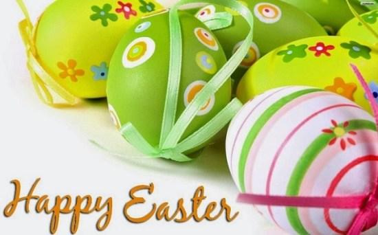 Egg Decoration Images