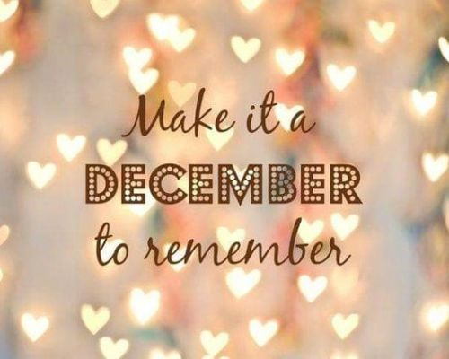 31st December Wishes Quotes