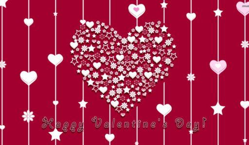 Download Valentines Day Images