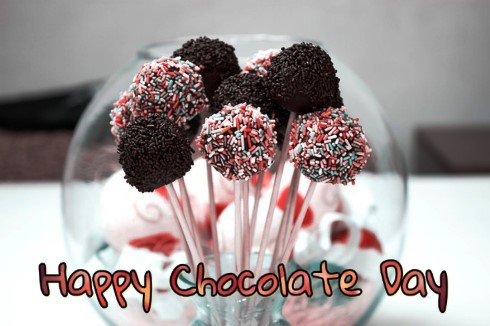 Happy Chocolate Day Images7