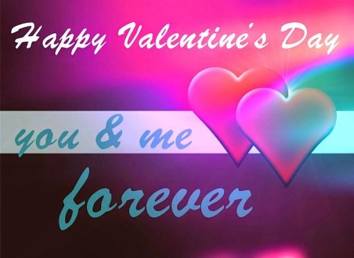 Valentines Day HD Photos Free