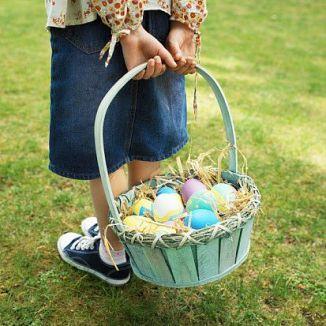 http://atlanticstation.com/wp-content/uploads/2016/03/easter-egg-hunt.jpg
