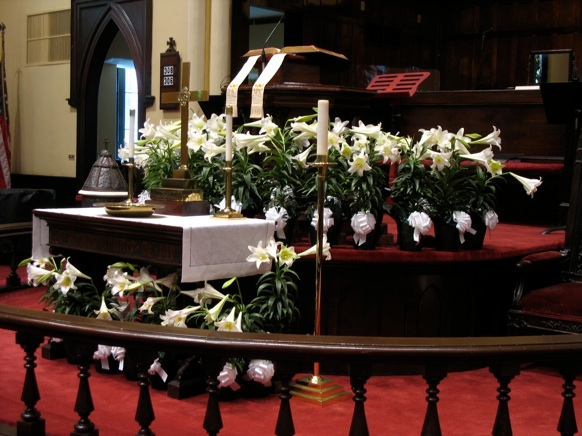 http://amysfreeideas.com/English/Decorate_the_Church_with_Flowers_for_Easter_files/IMG_3508.jpg