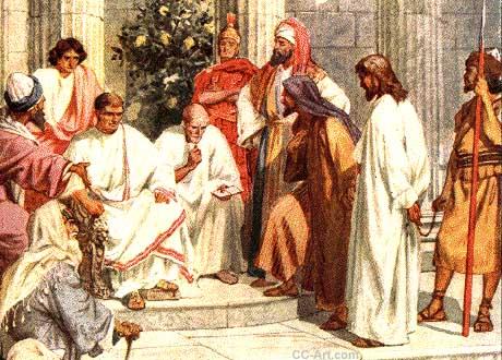 http://www.christianbiblereference.org/imagefiles/JesusTrialPilate.jpg