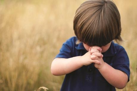 http://presbyterianrecord.ca/2013/02/01/conspicuous-faithfulness