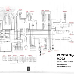 150cc Quad Bike Wiring Diagram 2001 Dodge Caravan Radio Kinroad Suzuki