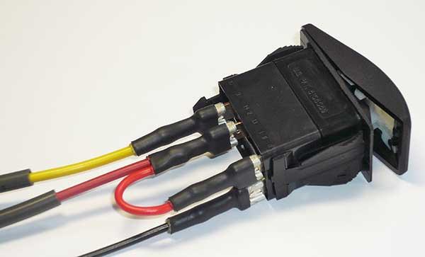 wiring diagram led rocker switch wiring image wiring diagram for led toggle switch wiring auto wiring diagram on wiring diagram led rocker switch