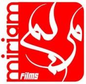 Miriam Films