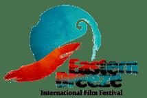 logo PNG EBIFF
