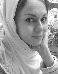 Fatemeh Sohani