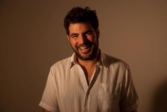 Rafael Balulu