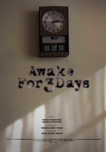 awake-for-3-days-poster