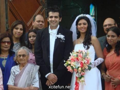 207308,xcitefun-suneeta-marshall-wedding-20