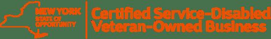 Certified-SDVOB-Logo