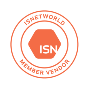 isnetworld-member-logo2