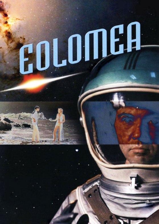 Eolomea with english subtitles