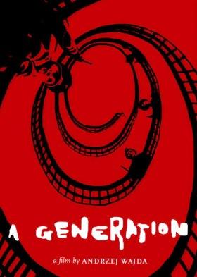 Pokolenie (A Generation)