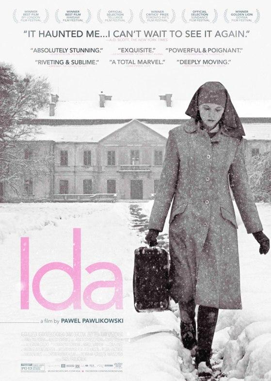 Ida with english subtitles