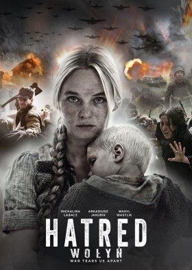 Wołyń (Hatred)