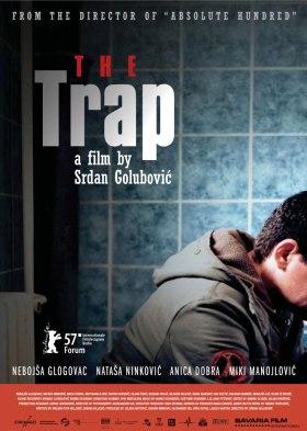 Klopka (The Trap)