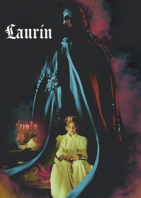 Laurin (Laurin)