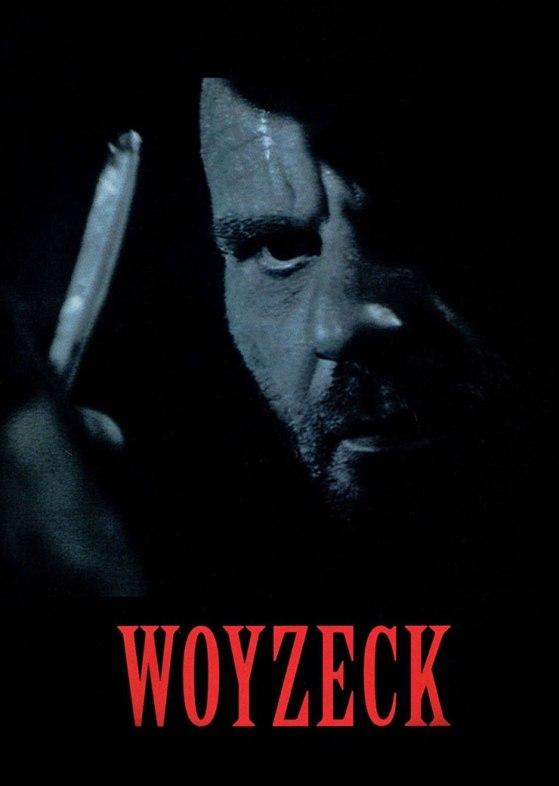 Woyzeck with english subtitles
