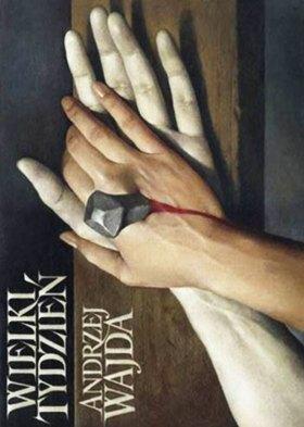 Wielki tydzień (Holy Week)