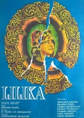 Lilika (Lilika)