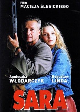 Sara (Sara)