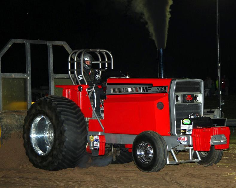 john deere g tractor for sale ford fiesta sony radio wiring diagram re: massey ferguson 2805