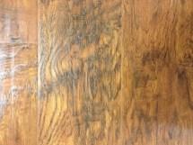 Laminate Flooring Over Carpet Pad - Year of Clean Water