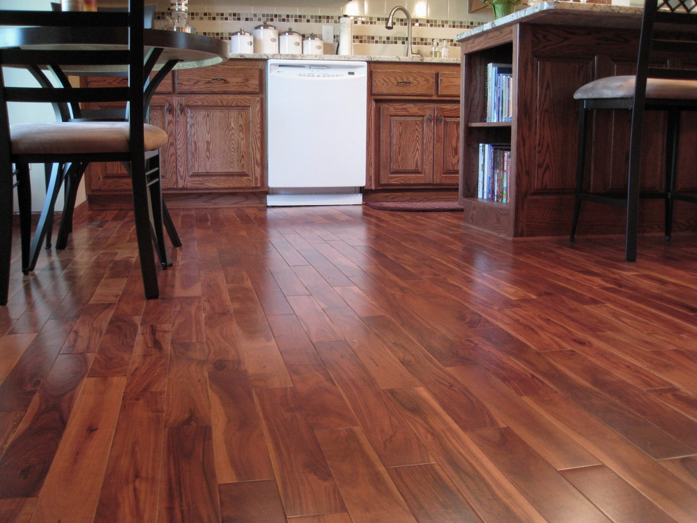Acacia Golden Sagebrush  Eastern Flooring Inc