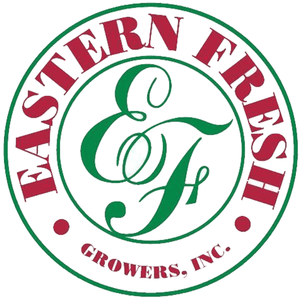 Eastern Fresh Growers
