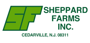 Sheppard Farms Logo 12x25