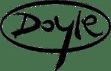 doyle-logo