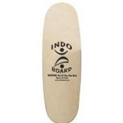 Indo Board Pro with Roller - Eastern Lines Surf Shop