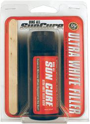 Suncure Ultra White Filler 2oz-250
