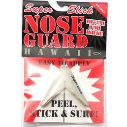 Surfco Original Nose Guard