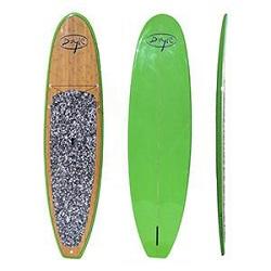 Doyle Sport Bamboo SUP Lime