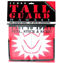 Surfco SUP Tail Guard