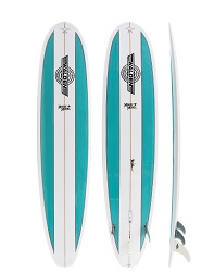 Walden Magic Poly 8'0