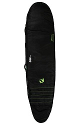 Creatures Longboard Double Bag-250