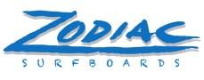 zodia_original_logo