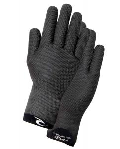 Rip Curl Dawn Patrol 3mm Glove