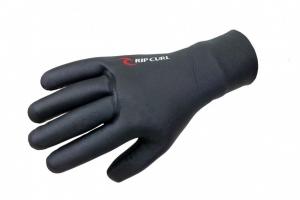 Rip Curl F-Bomb 5mm Glove-1540