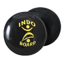 Indo Flo Cushion