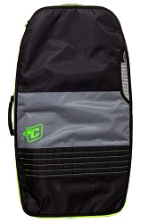 Creatures Double Bodyboard Bag